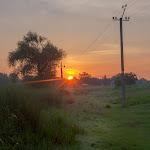 20140715_Fishing_Shpaniv_003.jpg