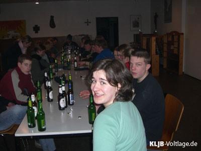 Boßeln 2006 - CIMG0528-kl.JPG