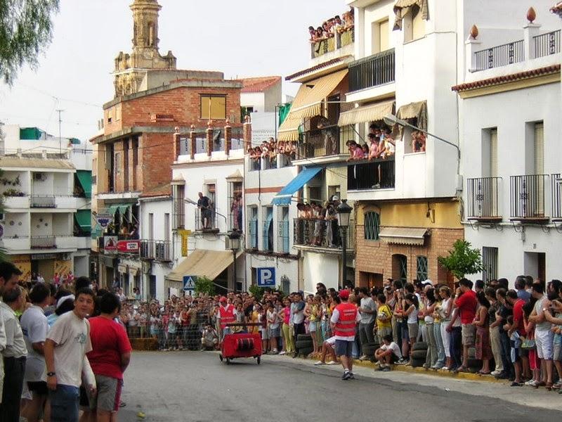 I Bajada de Autos Locos (2004) - AL2004_018.jpg