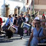 CaminandoalRocio2011_148.JPG