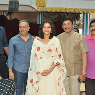 Sundeep Kishan Manjula Movie Opening (153).JPG