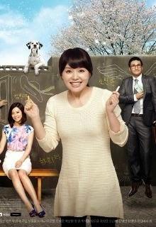 Mẹ Ơi Con Xin Lỗi - Dummy Mommy (2013)