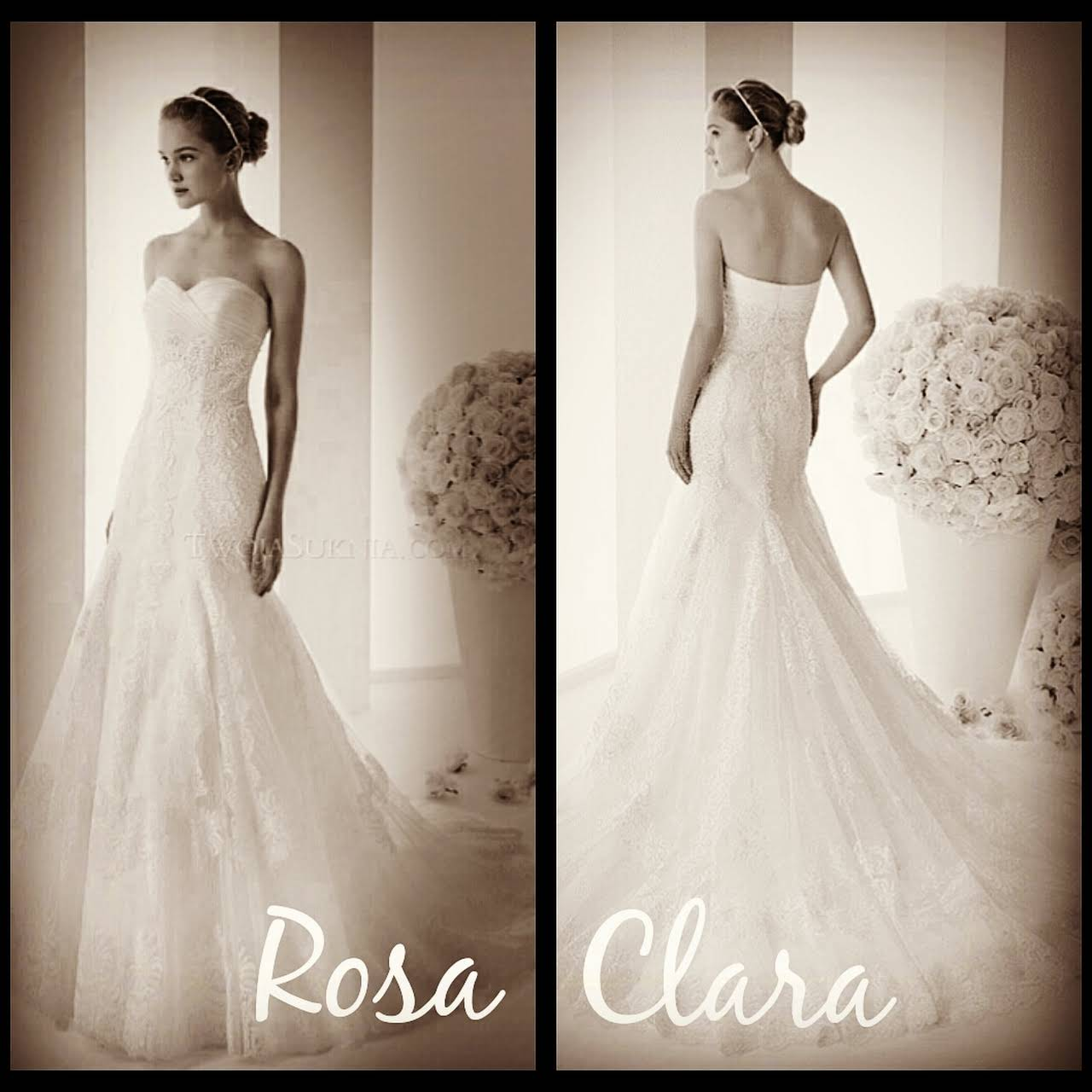 I Do Designer Bridal Consignment Consignment Shop In Chicago