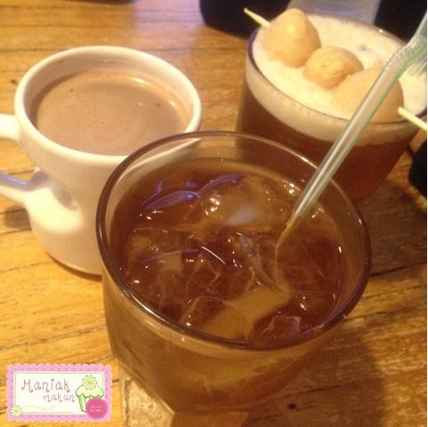 maniak-makan-saffron-resto-and-meatshop-solo-drinks-menu-minuman