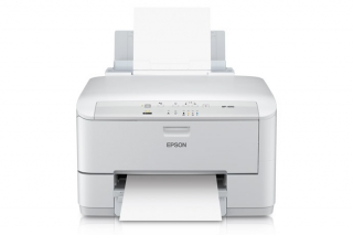 Download Drivers Epson WorkForce Pro WP-4010 printer for All Windows