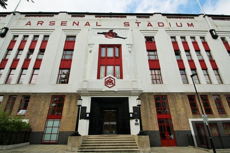 highbury-square-arsenal-23