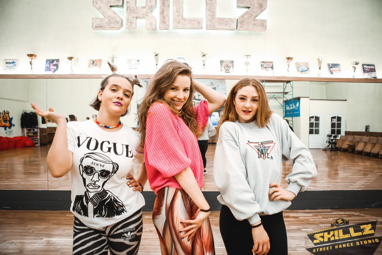 Vogue seminaras su Baracuda - IMG_8373.jpg