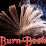 Burn Book's profile photo