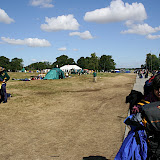 Jamboree Londres 2007 - Part 1 - WSJ%2B12th%2B111.jpg