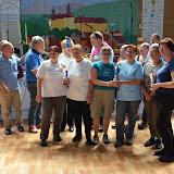 21. športno srečanje diabetikov Slovenije - DSC_1148.JPG