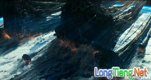 Xem Phim Robot Đại Chiến 5: Hiệp Sĩ Cuối Cùng - Transformers: The Last Knight - phimtm.com - Ảnh 5
