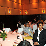 SLQS UAE 2010 045.JPG