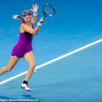 Victoria Azarenka - 2016 Brisbane International -DSC_8227.jpg