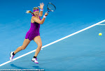 Victoria Azarenka - 2016 Brisbane International -DSC_8227.jpg