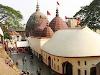 Maa Kamkhya Temple Story