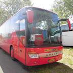 Setra van Muijs Scaldis bus 37
