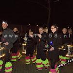 wooden-light-parade-mierlohout-2016052.jpg