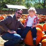 Pumpkin Patch - 114_6539.JPG