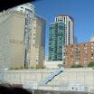 Toronto2012 0 (1).JPG