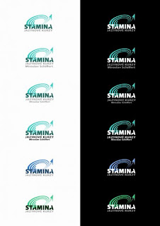 petr_bima_ci_logotyp_00069