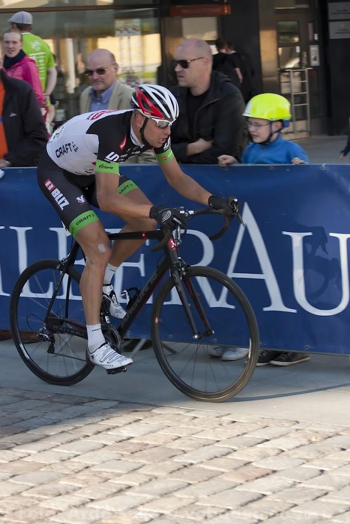 2013.05.30 Tour of Estonia, avaetapp Viimsis ja Tallinna vanalinnas - AS20130530TOEVL_113S.jpg
