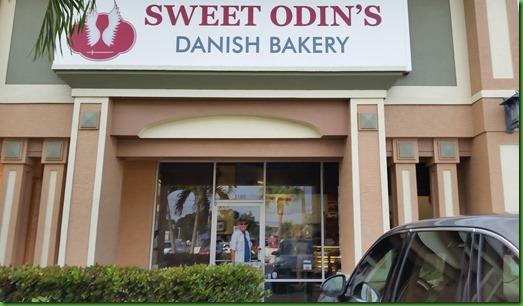 Sweet Odins (1)