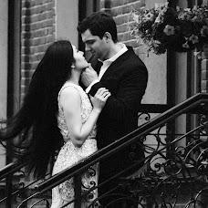 Wedding photographer Mila Klever (MilaKlever). Photo of 26.03.2017