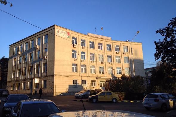 Policlinica Suceava: Cabinete medicale grupate Areni