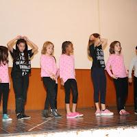 Sopar Diada Castellers de Lleida  15-11-14 - IMG_7129.JPG