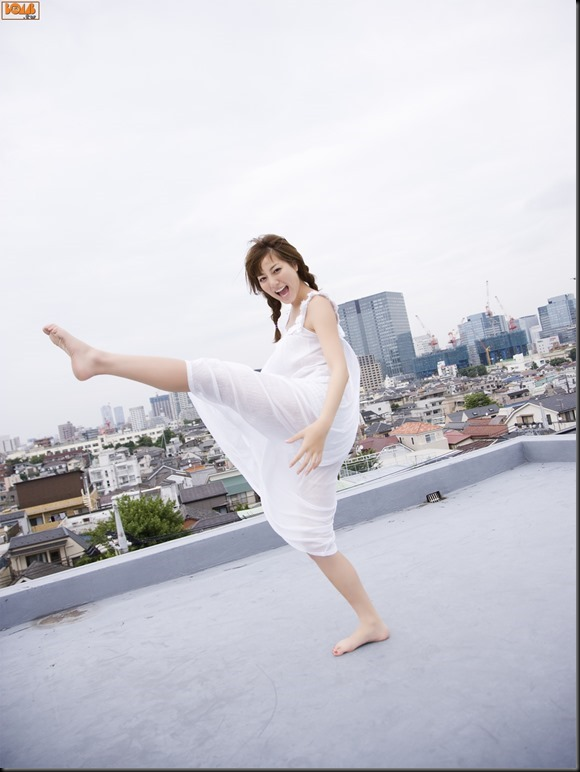 Yumi Sugimoto_53705-0044