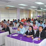 ประชุม OM - DSC_2593.jpg