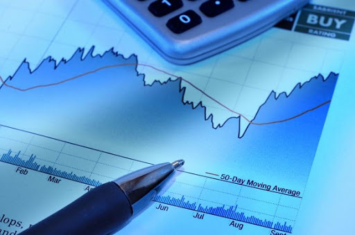 Forex trading for beginners to make profits