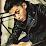 rakha caienes's profile photo