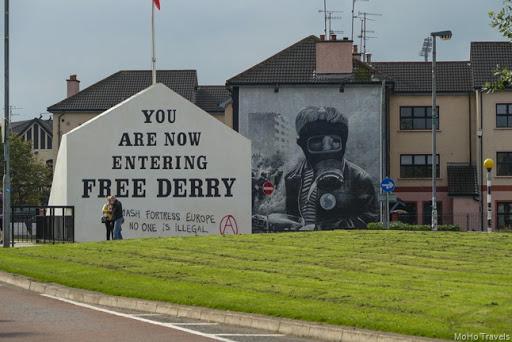 Derry to Belfast (24 of 127)