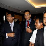 SLQS UAE 2012 @2 025.JPG