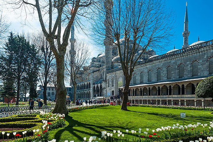 Istanbul12.jpg