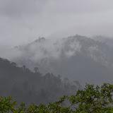 En amont de Lita (Imbabura, Équateur), 8 décembre 2013. Photo : J.-M. Gayman