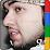 Bo Maktoum Al Maktoum's profile photo