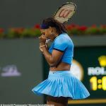 Serena Williams - 2016 BNP Paribas Open -DSC_9422.jpg