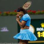 Serena Williams - 2016 BNP Paribas Open -DSC_9422.jpg