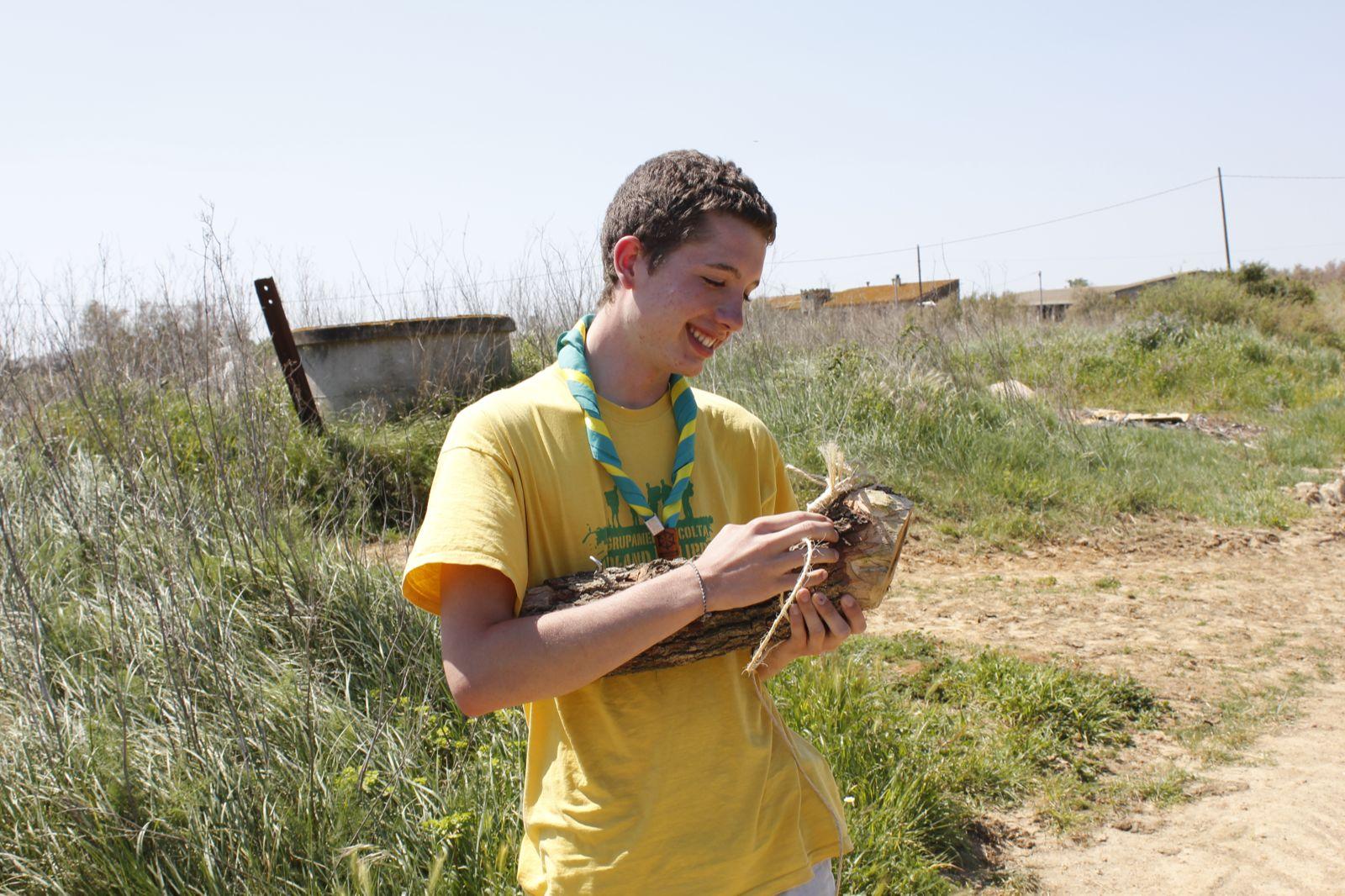 Campaments de Primavera de tot lAgrupament 2011 - _MG_2159.JPG