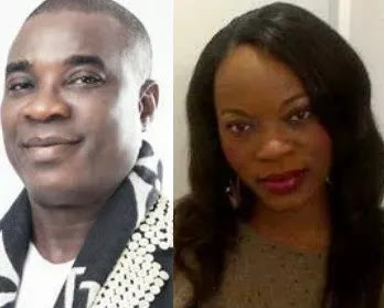 Fuji Star, KWAM1's Daughter Dies At 34