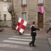 2016-05-07 Ostensions Aixe sur Vienne-205.jpg