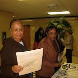 2010 MLK Interfaith Celebration - IMG_2964.JPG