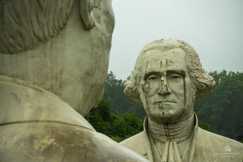 presidents-park-10