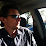 Bruce Gwaltney's profile photo