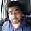 Mojahid Sk's profile photo