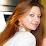 Tiffany Stewart's profile photo