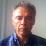 Jose Torrealba's profile photo