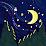 Teju Adeleye's profile photo